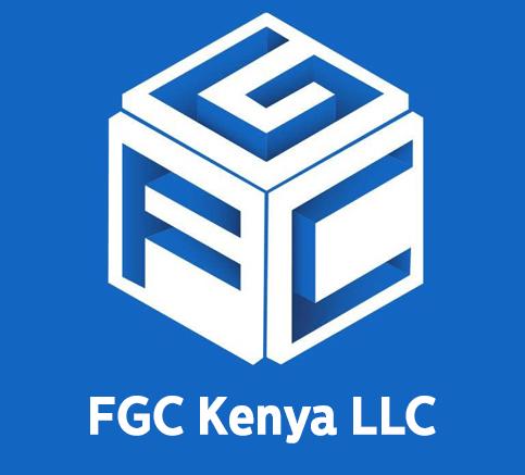 FGC Kenya