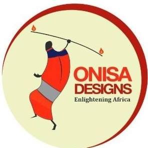 Onisa Designs